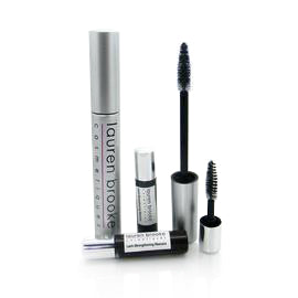 Lash-Strengthening Mascara Travel Size