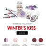 Lauren Brooke Cosmetiques Beauty Style Collections - Exuberant -