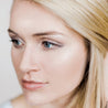 Lauren Brooke Cosmetiques Beauty Style Collections - Luminescent -