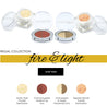 Lauren Brooke Cosmetiques Beauty Style Collections - Regal -