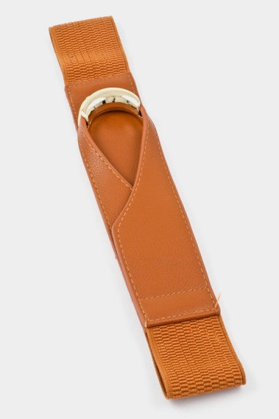 Hook Stretch Belt