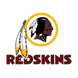 Let's Talk About the Redskin in the Room
