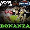Bowl Season Bonanza