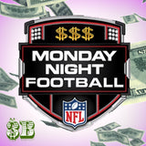 NFL - Monday Night Pick