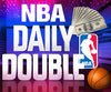 NBA Daily Double
