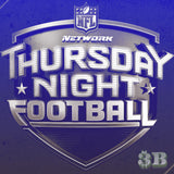 NFL - Thursday Night Pick