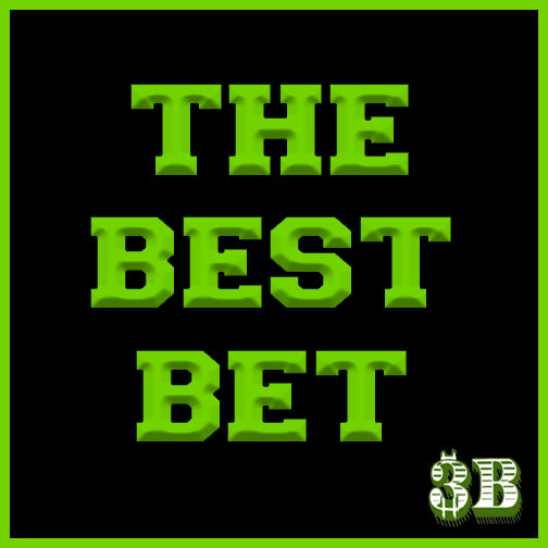 The Best Bet