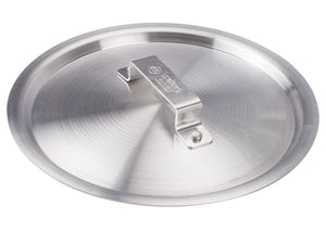 Cover for Super Aluminum Cookware - JrcNYC