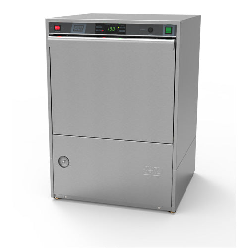 Moyer Diebel Moyer Diebel 383HT@70 Undercounter Dishwasher - JrcNYC
