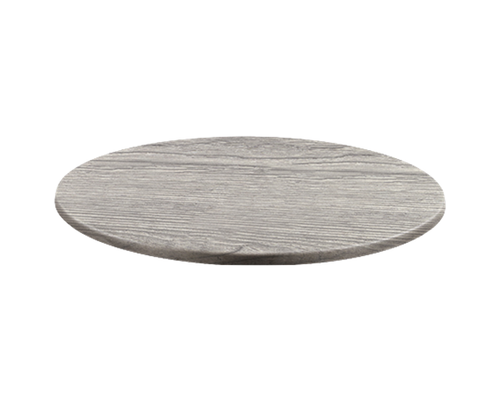 Urban Spruce Table Top - JrcNYC
