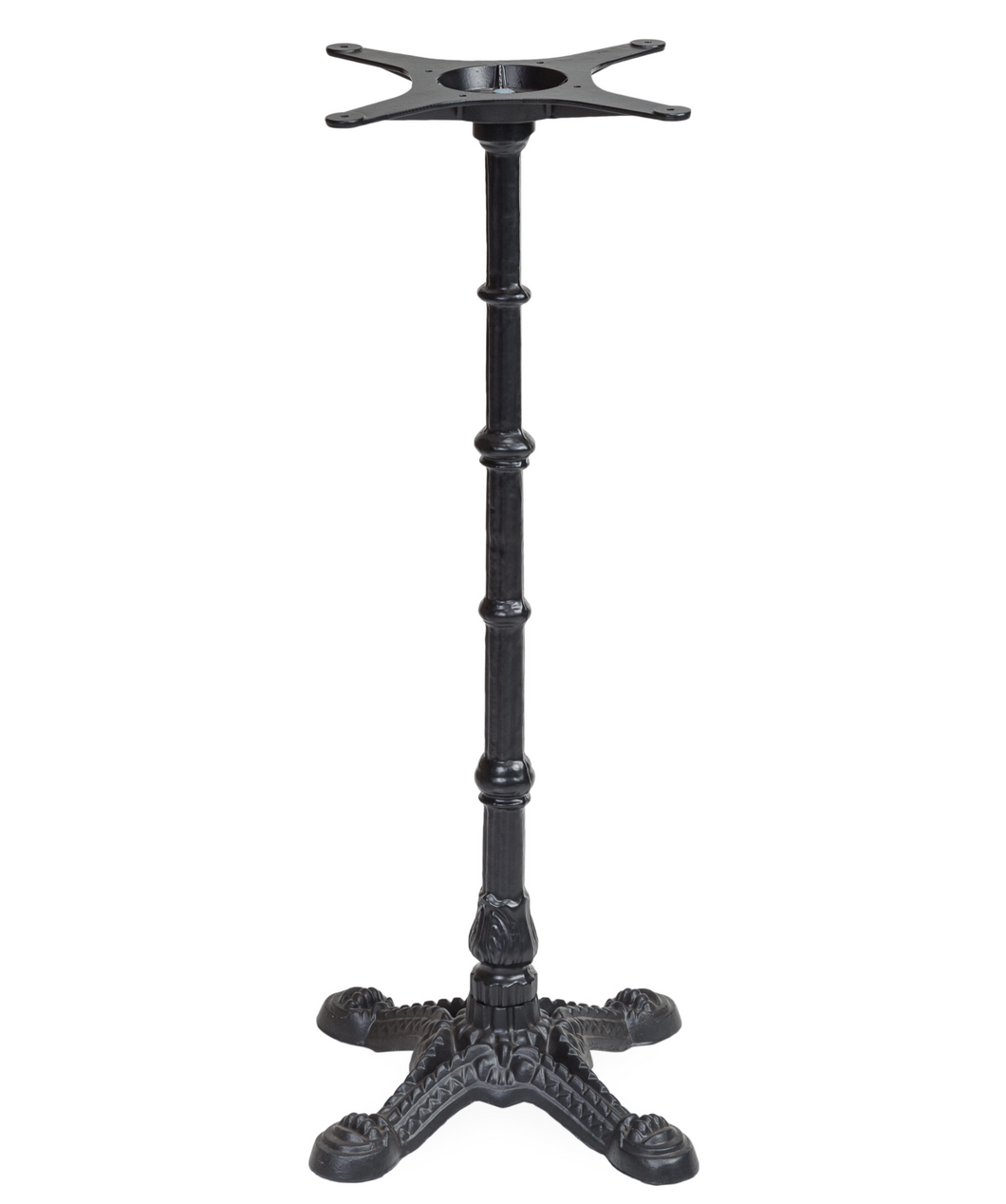 TT-103PUB Table Base Indoor - JrcNYC