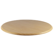 Light Oak Table Top - JrcNYC