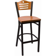Load image into Gallery viewer, Eagle Series Barstool - JrcNYC