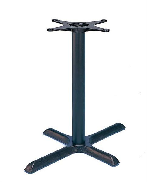 TB-106 Table Base Indoor - JrcNYC