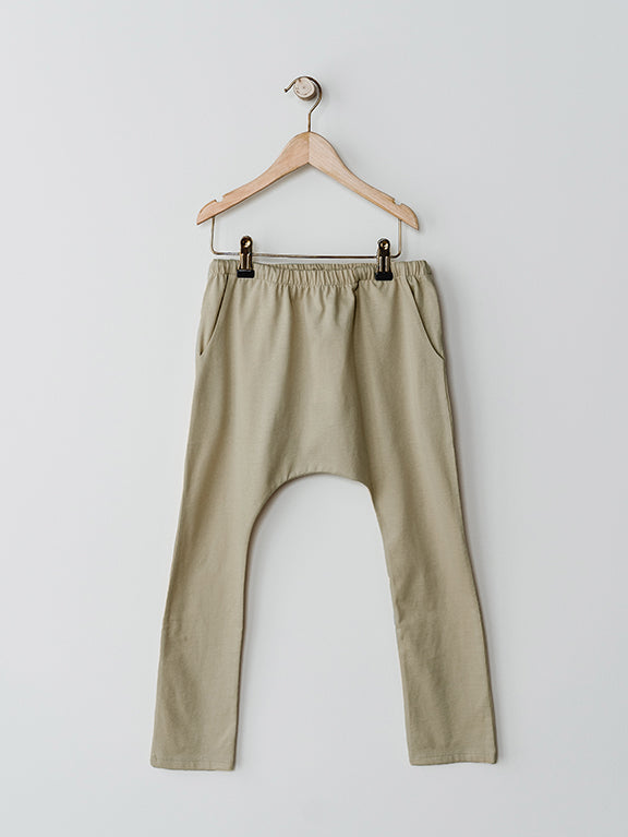 The Harem Trouser