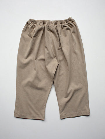 The Alex Trouser