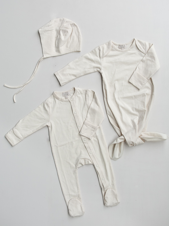 The Sweet Slumbers Newborn Set
