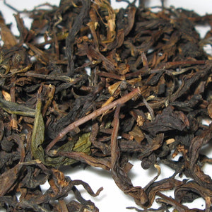 GABA Dragon Oolong 02