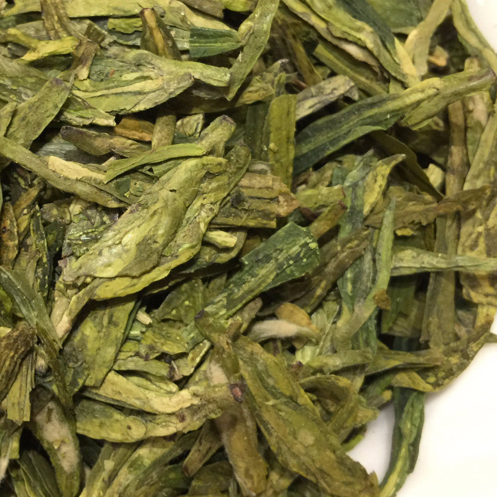 LongJing-Regular 02