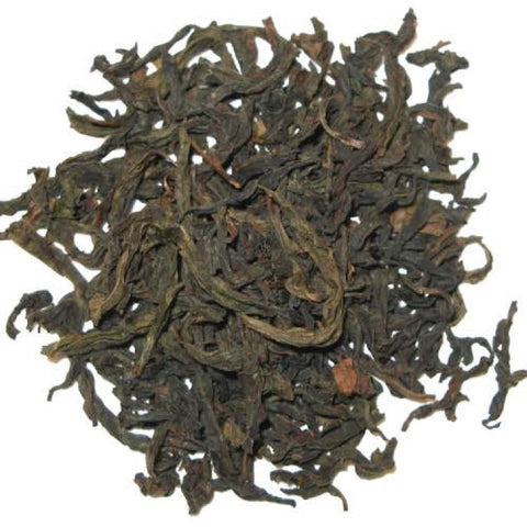 Golden Turtle Oolong 01