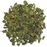 High Mountain Oolong 01