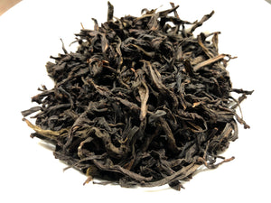 Golden Turtle Oolong