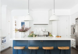 Kitchen Lighting Guide
