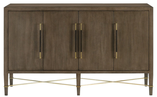 Currey and Company Verona Sideboard