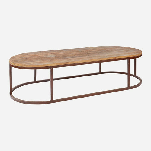 BoBo Intriguing Objects Avignon Coffee Table