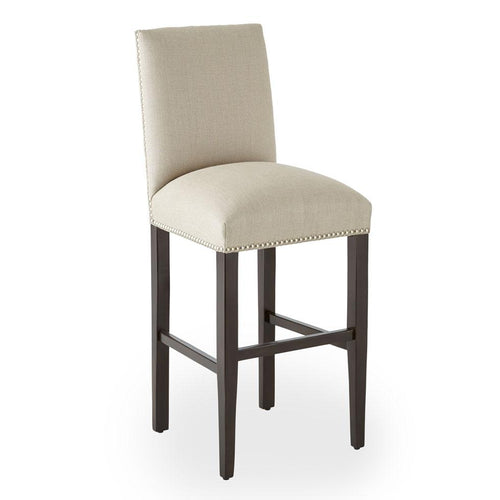 Brock Barstool by Square Feathers