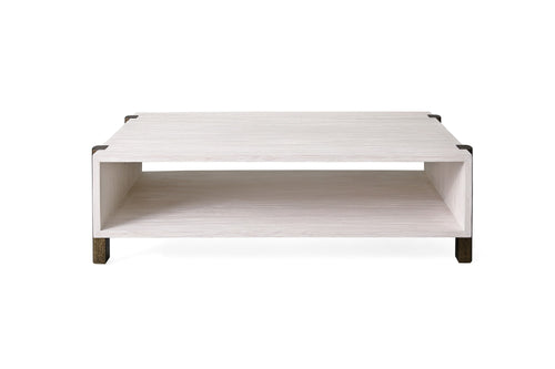 Mr Brown London Clyde Coffee Table