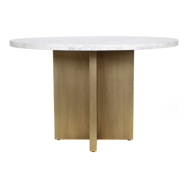Moes Graze Dining Table