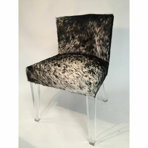 Jamie Dietrich Grace Arm Chair