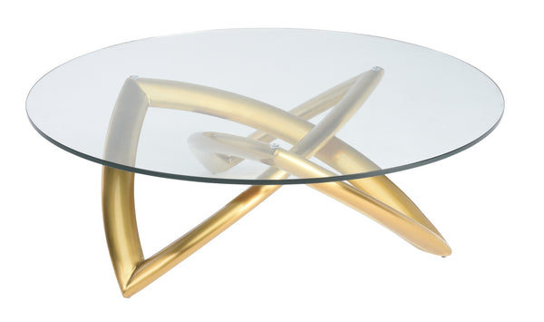 Nuevo Martina Coffee Table