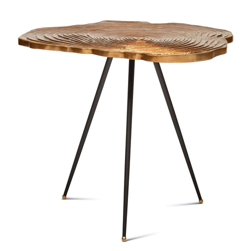 Urbia Easton Slab End Table