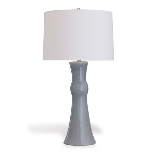 Newport Celadon Table Lamp by Port 68