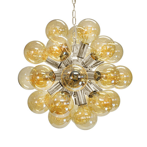 Worlds Away Shapiro Chandelier