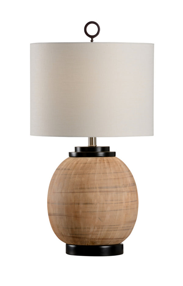 Wildwood Harmony Lamp