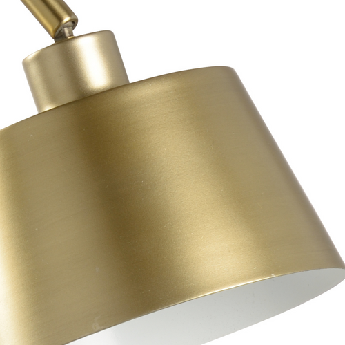 Wildwood Lighting Brax Lamp