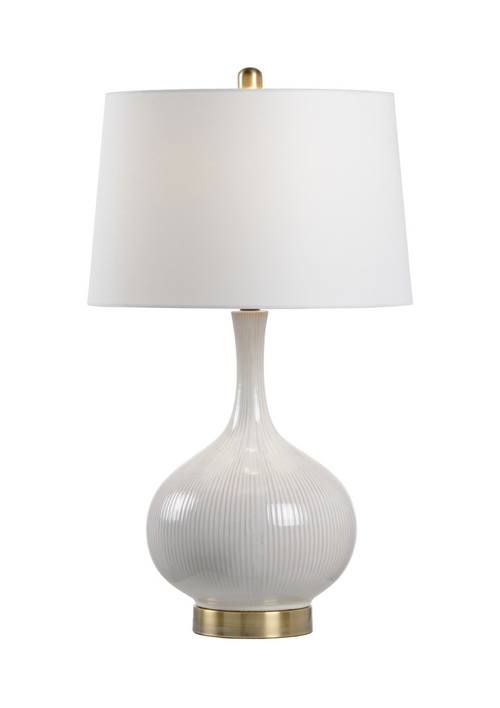 Sophia Lamp by Wildwood