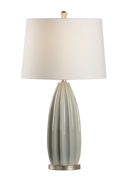 Estelle Lamp by Wildwood