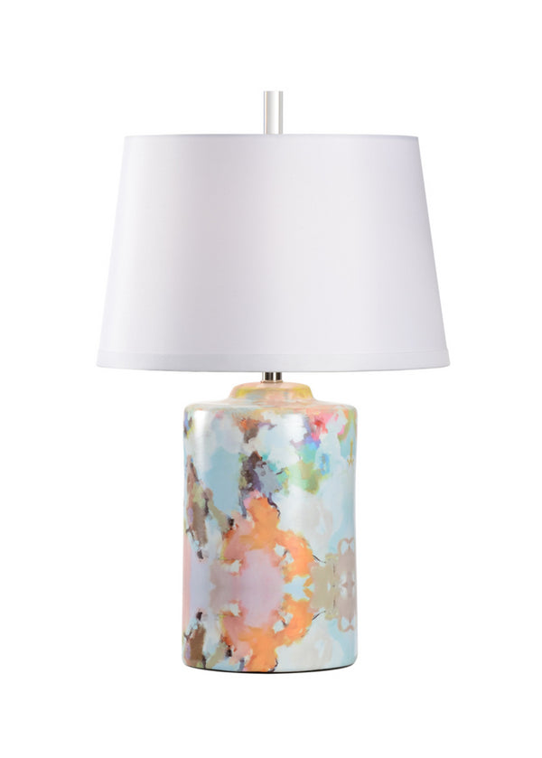 Under the Sea Lamp by Laura Park for Wildwood