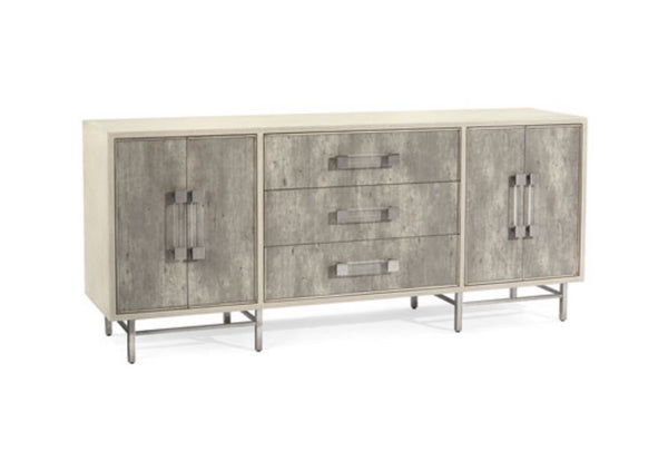 John-Richard Collection Kiro Dining Console