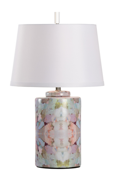 Wildwood Laura Park Martini Olive Lamp