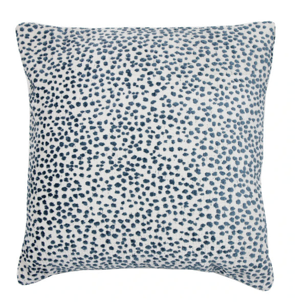 Piper Collection Lola Pillow