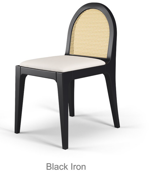 Maggie Cruz Juliette Chair