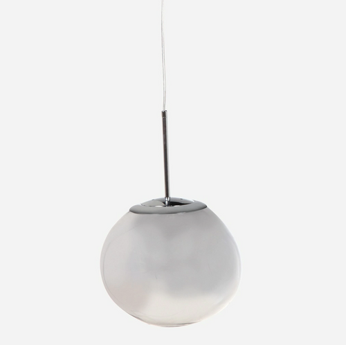 Viva Pendant Light by Bobo Intriguing Objects