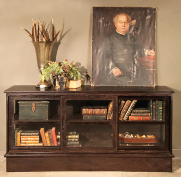 BoBo Intriguing Objects Paris TV Cabinet