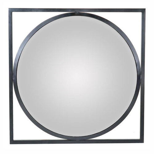 Bobo Intriguing Objects Convex Mirror