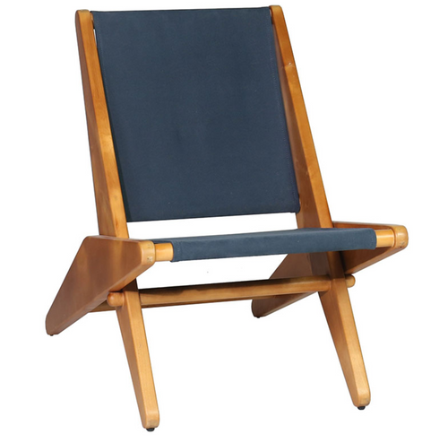 Bobo Intriguing Objects Crosby Folding Chair